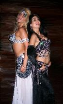 Belly Dancers in Beverly Hills Ca