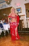 belly dance san diego live music improvisation